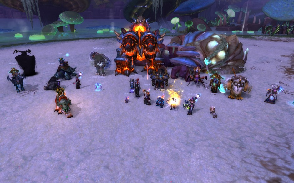 brackenspore_mythic